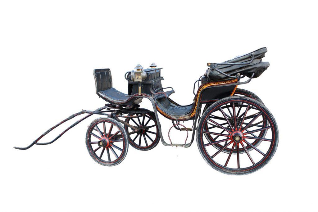 Fahrzeuge aller Art / Landmaschinen